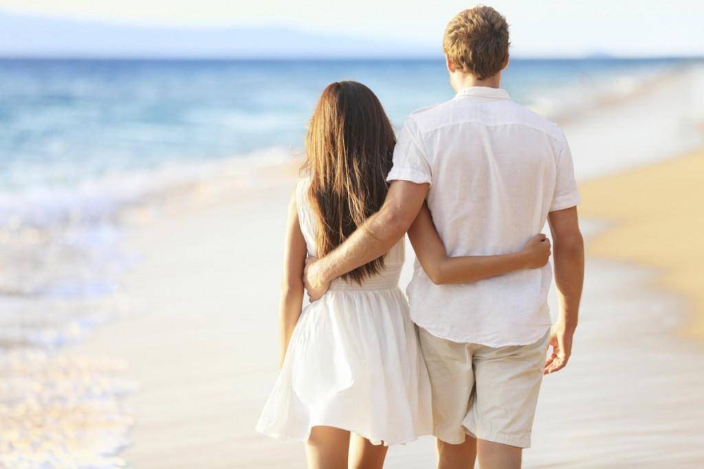 Liebeshoroskop für Montag 2020-06-29 - Heute könnten Sie für einen kurzen Augenblick ein Gefühl intensiver Liebe spiritueller Art erleben...