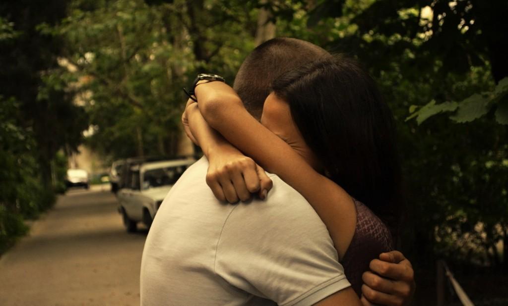 Warum ihre Liebe weniger wurde. Basierend auf ihrem Sternzeichen.
