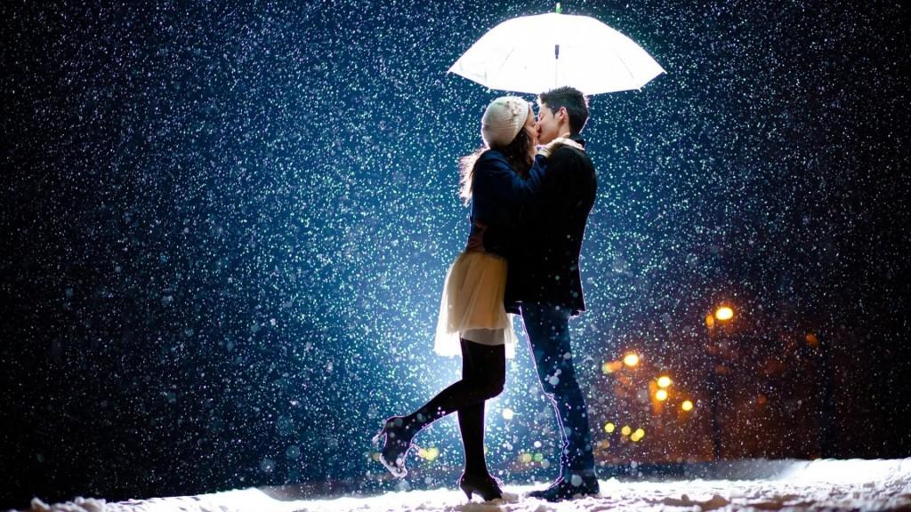 Liebeshoroskop für Mittwoch 2019-12-11 - Wenn Sie Solo sind und sich nach Liebe sehnen, dann könnten Sie vielleicht heute das große Los ziehen...