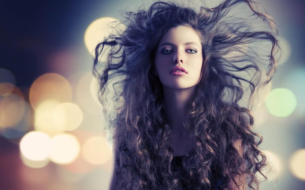 Horoskop: Diese Sternzeichen sind am lustigsten