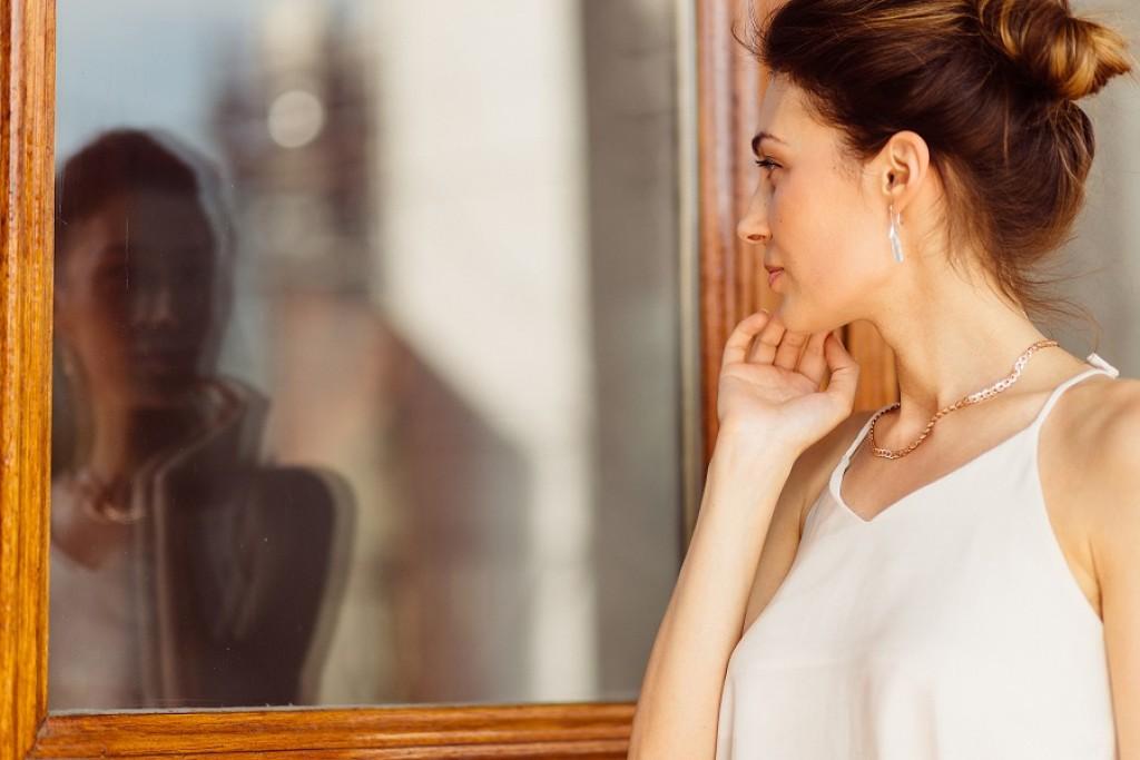 Horoskop: 6 Sternzeichen, die nur ganz schwer Gefühle zeigen können