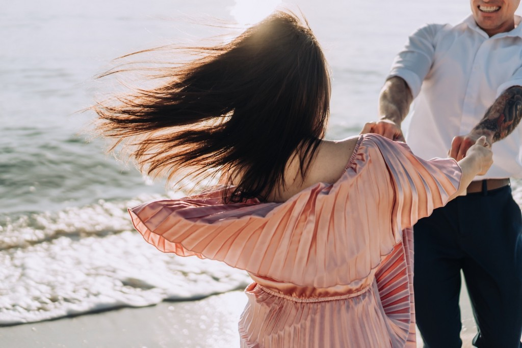 Deine Top 3 der Sternzeichen, mit denen du dir eine gesunde Beziehung aufbauen kannst