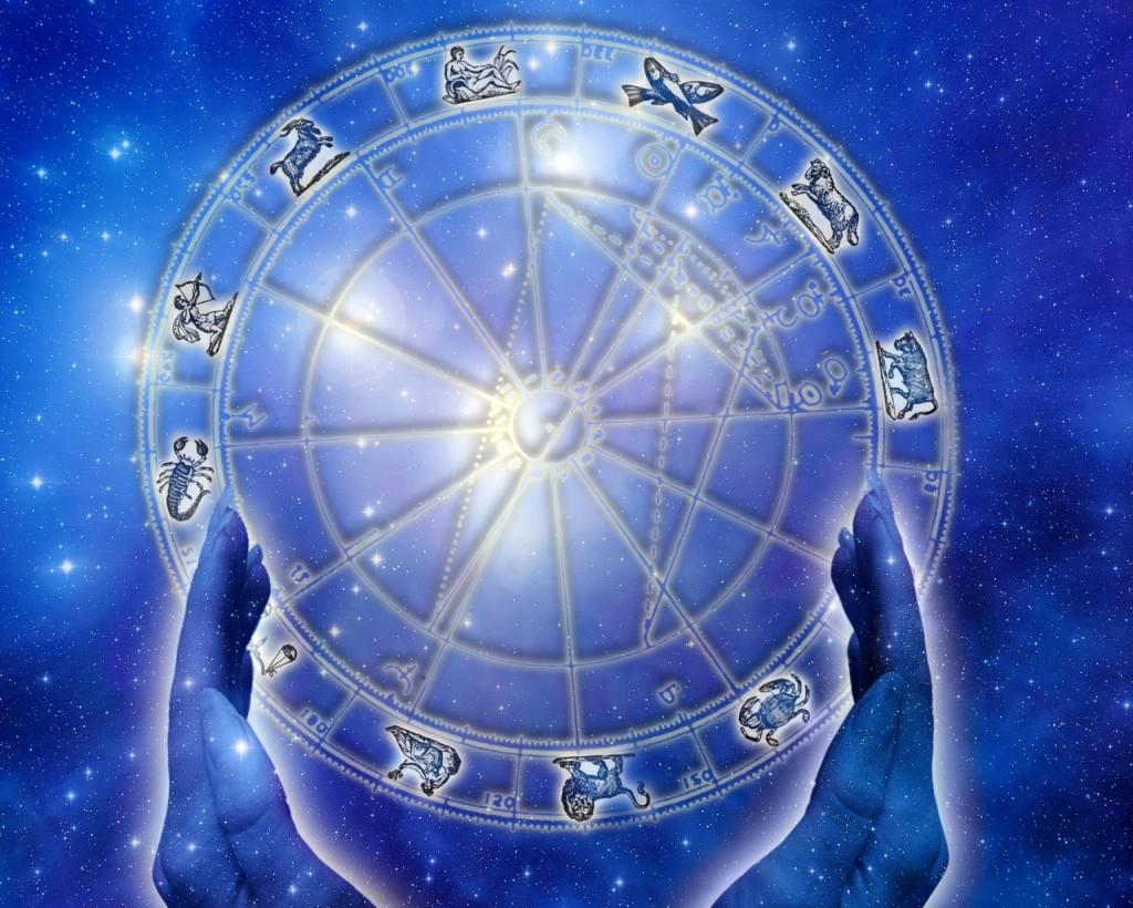 Wochenend-Horoskop: So wird dein Wochenende laut deinem Sternzeichen
