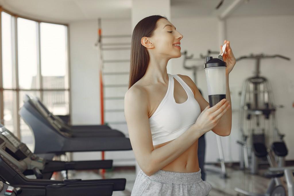 Tageshoroskop für Morgen 2020-05-23 - Du zeigst heute mal wieder, wie flexibel du sein kannst.