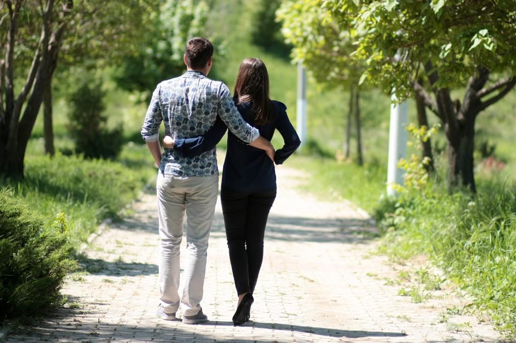 Liebeshoroskop für Mittwoch 2020-02-12 - Ihre Beziehungen haben für Sie einen sehr hohen Stellenwert.
