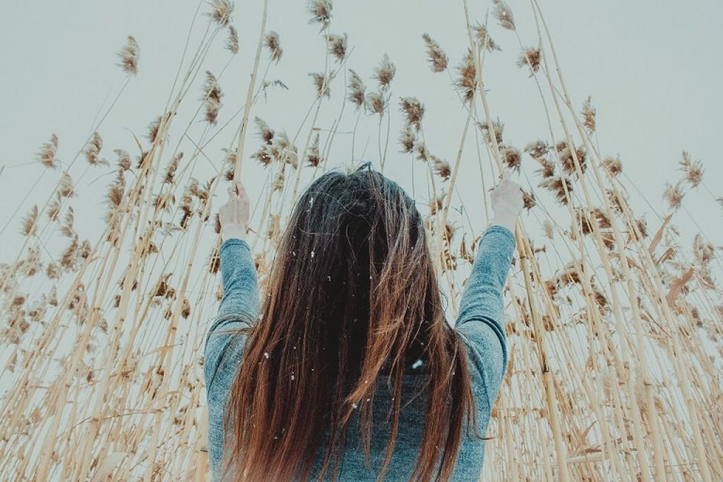 Lebenskrisen: Wie du mit Problemen umgehst – laut deinem Sternzeichen