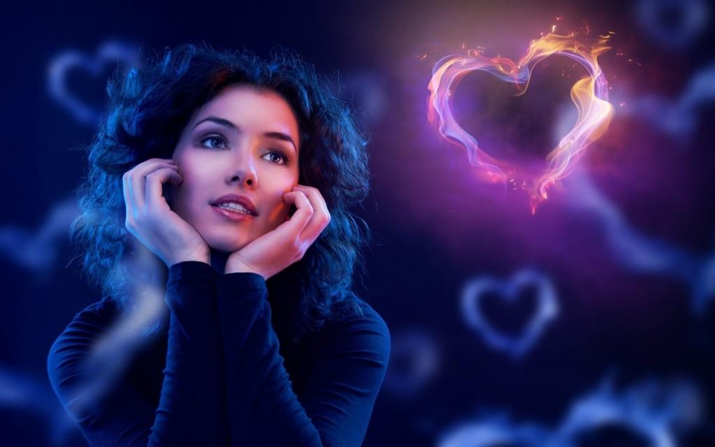 Liebeshoroskop für Mittwoch 2020-01-08 - Heute ist Ihnen vielleicht danach, in der Liebe etwas Neues auszuprobieren.