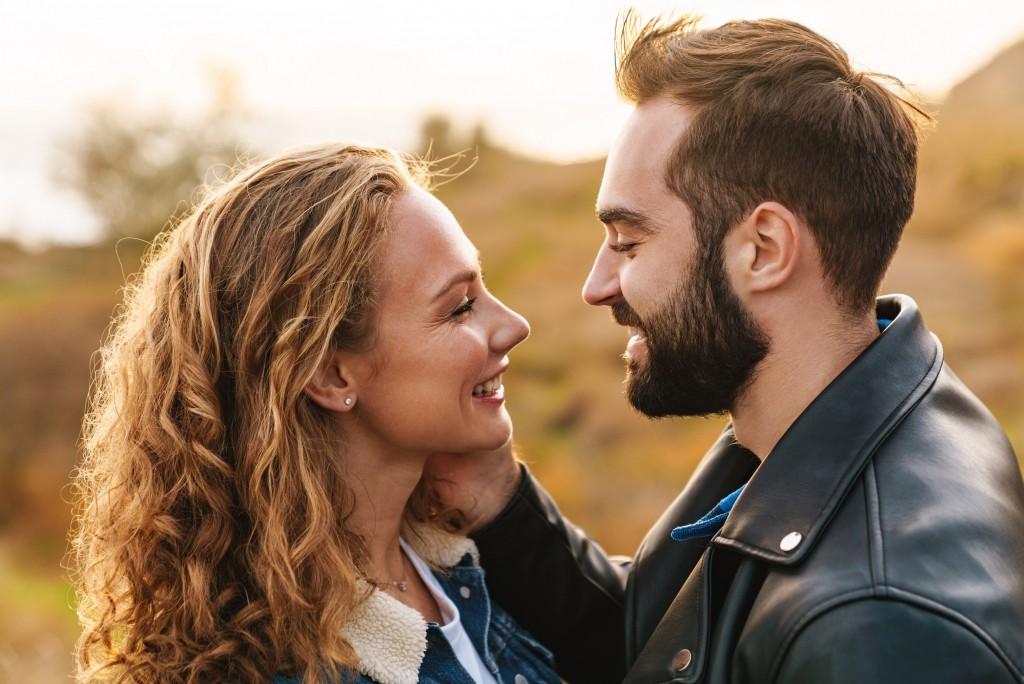 Liebeshoroskop für Samstag 2020-05-16 - Heute stehen geistige Angelegenheiten stärker im Vordergrund als Gefühlsdinge.
