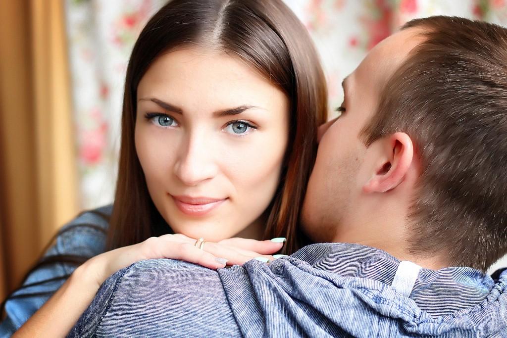 So findest du einen Partner – laut deinem Sternzeichen