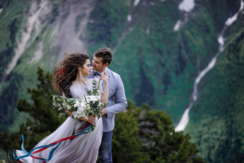 Liebeshoroskop für Mittwoch 2020-03-11 - Heute schlagen Ihre Gefühle ganz besonders hohe Wellen...