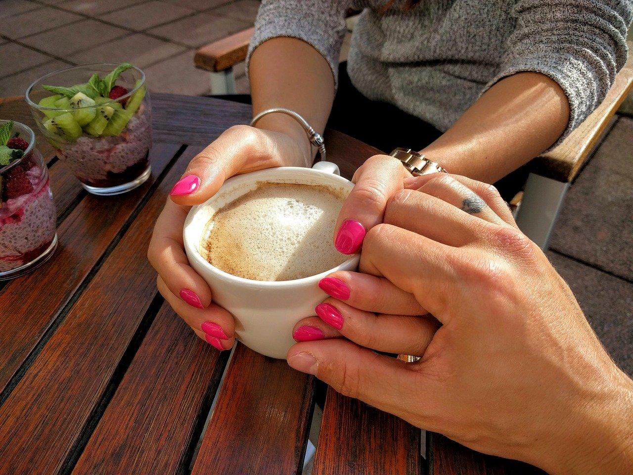 Liebeshoroskop für Donnerstag 2020-07-16 - Liebe und Schönheit spielen derzeit eine wichtige Rolle in Ihrem Leben...