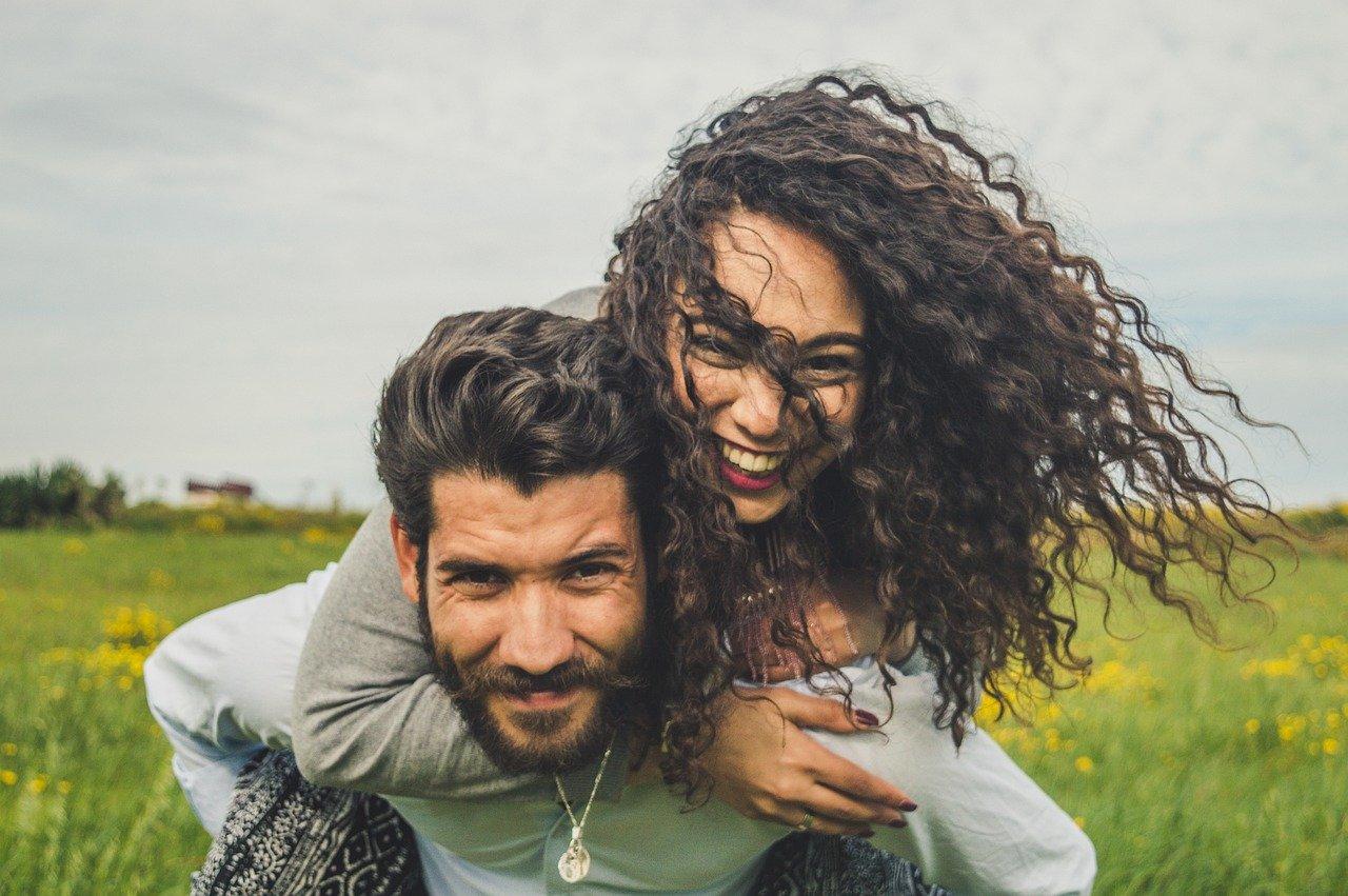 Liebeshoroskop für Sonntag 2020-07-12 - Emotionale Probleme bei der Arbeit könnten Ihnen heute arg zu schaffen machen...
