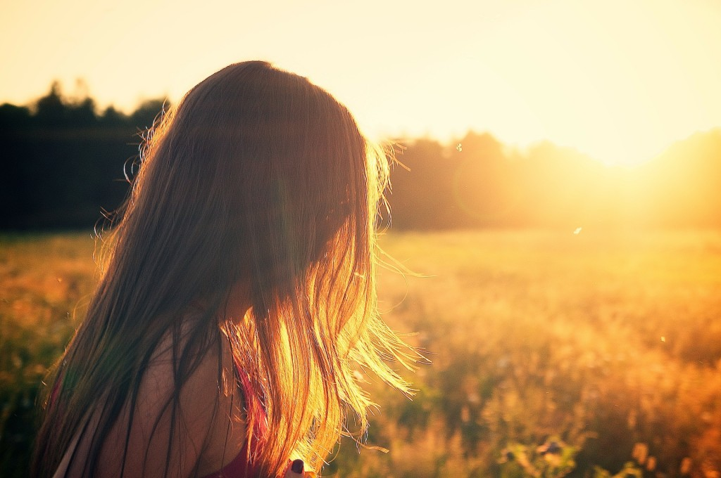 Liebeshoroskop November 2019: Der Herbst bringt große Gefühle