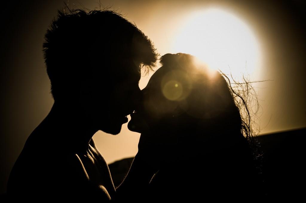 Liebeshoroskop für Dienstag 2019-11-19 - Liebe und Romantik dürften derzeit wahrscheinlich stärker im Vordergrund stehen.
