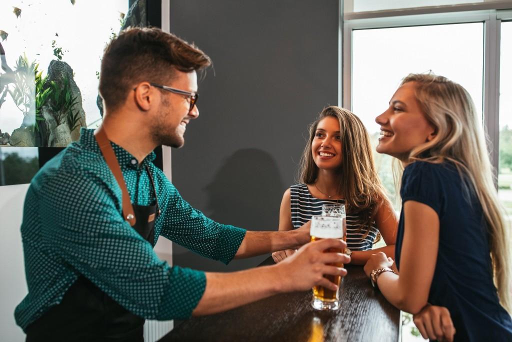 Liebeshoroskop für Donnerstag 2020-04-30 - Ihre Beziehungen haben für Sie einen sehr hohen Stellenwert.
