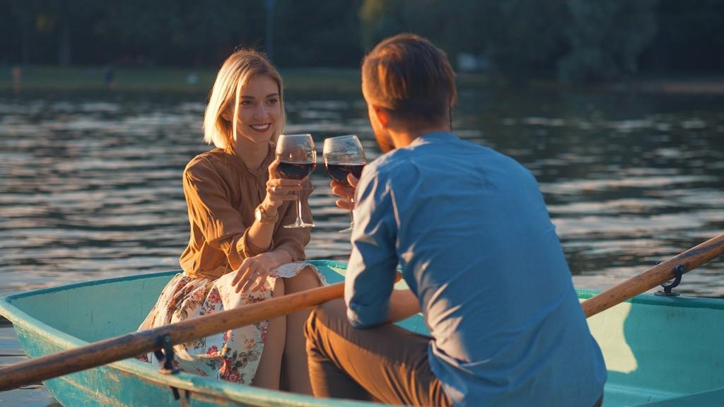 Liebeshoroskop für Samstag 2020-06-13 - Besonders am Nachmittag und Abend wirken Sie heute etwas distanziert.