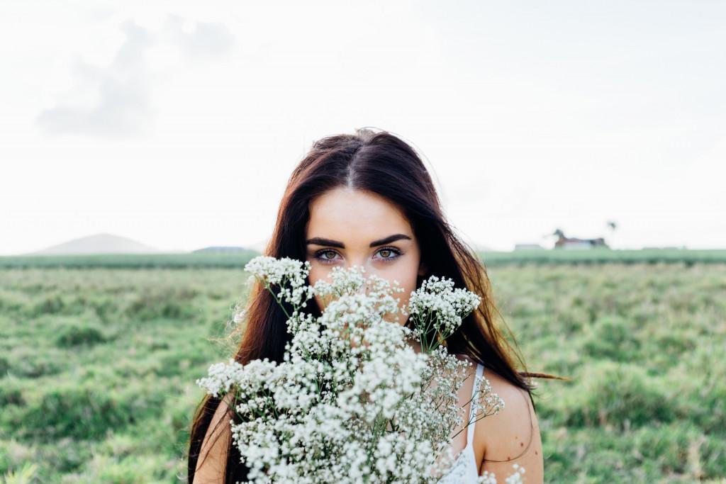 Dein Sternzeichen verrät mehr über dein Kuss-Talent