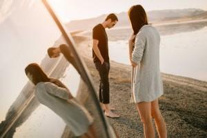 5 Wahrheiten über Zwillinge, die in keinem Horoskop stehen