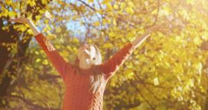 Glückshoroskop: Diese Sternzeichen haben den besten September