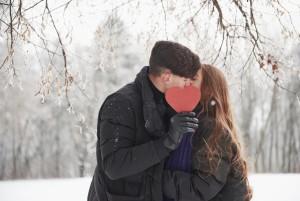 Das Geheimnis um die fünf vom Erfolg geküssten Sternzeichen