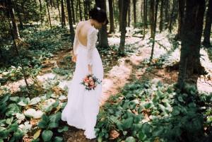 4 Sternzeichen, die Angst vor dem Heiraten haben