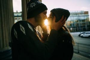 Deine attraktivsten Eigenschaften laut Sternzeichen