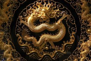 Die chinesischen Tierkreiszeichen und ihre Bedeutung: Welches Tier bist du?