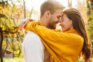 Was sagt dein Sternzeichen über deine Liebeskünste aus?
