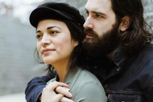 Astro-Liebe: Das ist den Sternzeichen in einer Beziehung WIRKLICH wichtig