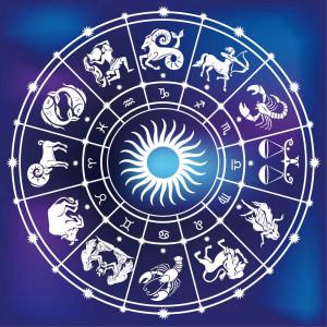 Dein Horoskop 2019 für Woche 3