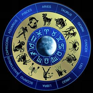 Chinesische Sternzeichen berechnen: Erklärung und Anleitung