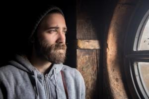 Manstrology: Sein Sternzeichen verrät, was Männer von einer Beziehung erwarten