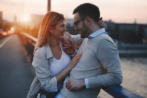 Liebeshoroskop für Mittwoch 2020-05-13 - Nehmen Sie den heutigen Tag als einen Hinweis darauf, wie wichtig die Liebe im Leben ist.