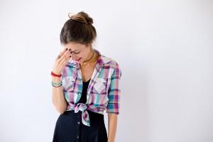 4 Sternzeichen, mit denen du dich in einer Beziehung häufig streiten wirst.