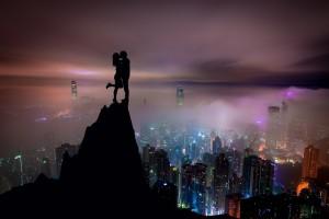 Liebeshoroskop für Donnerstag 2020-01-02 - Für heute Abend sollten Sie und Ihr Liebespartner keinen großen Ausgang...