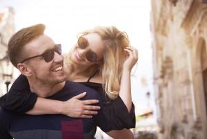 Liebeshoroskop für Sonntag 2020-03-29 - Heute ist ein guter Tag, um sich zu überlegen, was Sie sich von Ihrem romantischen Leben konkret erwarten.