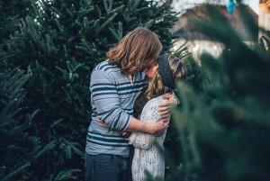 Welches der 144 Sternzeichen-Paaren ist am glücklichsten?