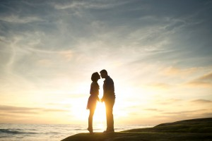 Liebeshoroskop für Dienstag 2020-02-11 - Möglicherweise wird Ihre Tätigkeit heute mehr als sonst von Ihren Gefühlen behindert.