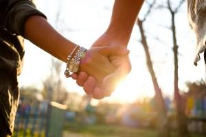 Dating-Typologie: Dating-Tipps nach Männer-Sternzeichen