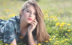 Frauen mit diesen Tierkreiszeichen wirken auf Männer am attraktivsten