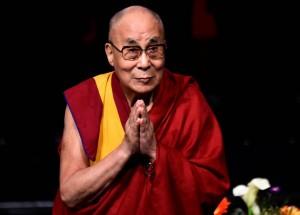 Zitate des Dalai-Lamas, die dein Sternzeichen perfekt beschreiben