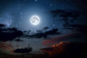 Wie Du dich in einer Zombie-Apokalypse verhältst. Basierend auf deinem Sternzeichen.