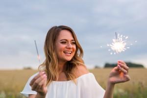 Liebeshoroskop für Freitag 2020-06-19 - Ihre extrovertierte und fröhliche Natur kommt heute ganz besonders deutlich zum Vorschein...