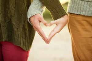 Liebeshoroskop für Donnerstag 2020-01-30 - Wenn Sie eine Arbeit suchen, dann haben Sie heute die besten Chancen...