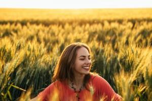 Liebeshoroskop für Freitag 2020-04-10 - Heute könnte eine romantische Stimmung in der Luft liegen...