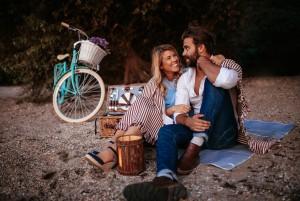 Diese 3 Sternzeichen-Männer sind die romantischsten