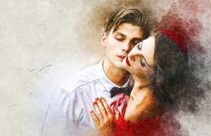 Liebeshoroskop für Sonntag 2019-10-13 - Wenn Sie Solo sind und sich nach Liebe sehnen