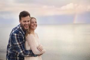 15 Sternzeichen-Paare, Die Am Besten Zueinander Passen Und Warum