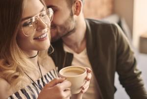 Liebeshoroskop für Dienstag 2020-06-23 - Heute könnte Sie der Anruf eines lange verschollenen Freundes oder einer Freundin überraschen.