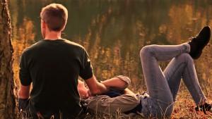 Liebeshoroskop für Donnerstag 2020-01-09 - Ein besonderer Tag mit Ihrem Schatz wäre jetzt sicherlich sehr schön für Sie.